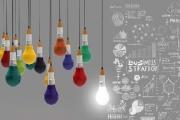 ایده های نوین با رویکرد اشتغال و کارآفرینی در اردبیل حمایت می شوند