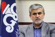 تخفیف ایران به مشتریان نفتی صحت ندارد