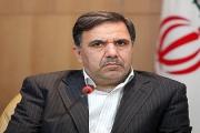 جولان سوداگران مسکن و خواب خرگوشی وزارت راه