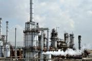 ۶۵ درصد رشد اقتصادی سال ۹۵ حاصل فروش نفت بوده است