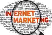 10 پیش بینی برای بازاریابی اینترنتی