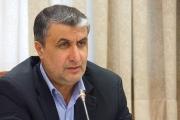 استاندار مازندران: روزانه ۳۰ میلیارد ریال تسهیلات کارآفرینی درحال پرداخت است