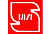 سازمان ملی استاندارد ایران برنامه های مدون درحوزه تولید و اشتغال دارد