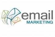 ایمیل مارکتینگ برای کسبوکارهای کوچک