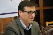 معاون وزیر تعاون: سامانه اشتغال ایرانیان امسال راه اندازی می شود
