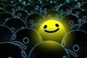 شاد بودن در کار به معنای نبود سختی نیست
