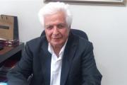 خارجیها برای سرمایهگذاری در ایران هر روز شرطهای جدید میگذارند
