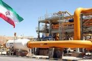 صادرات گاز ایران به اروپا اقتصادی است